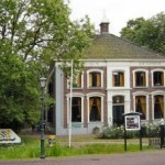 Stadsmuseum 't Oude Huis (Zomer) (Markv)