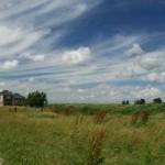Gemaal bij de Zoetermeerseplas (Jos van den Eijnden)