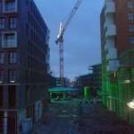 Donderdag 29 December 2011 (Historie van Zoetermeer)
