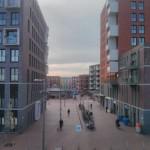 Vrijdag 21 Maart 2014 (Historie van Zoetermeer)