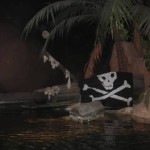 Pirates of the Caribean (1)