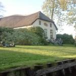 Mooi huis (2)