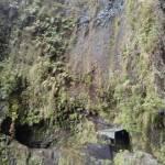 Mooie Waterval