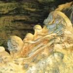 Grotten van Remouchamps (2)