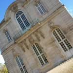 Abbaye du bec-hellion (3)