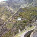 Mooi Uitzicht (5)
