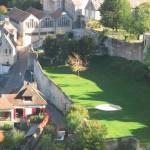 Château Guillaume le Conquerant (3)