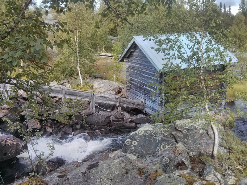 Grytsjo Skvaltkvarn (1)