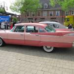 Speciaal Auto Evenment Nijkerk (2)