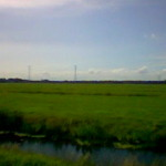 Weids uitzicht (2)