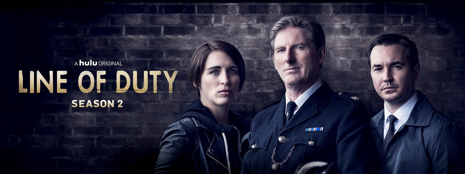line of duty the custard tv line of duty series two this superb police ...