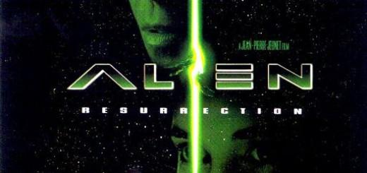 Alien : Resurrection