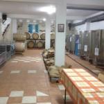 Wijnboerderij Mas Vin
