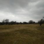 Gedurende wandeling hadden wij regelmatig dit soort fraaie en mooie uitzichten.
