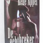 René Appel - De Echtbreker