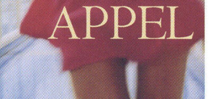 René Appel - Tweestrijd