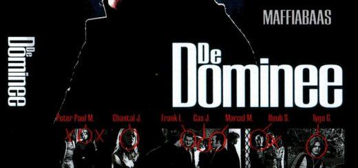 Film De Dominee (2004)
