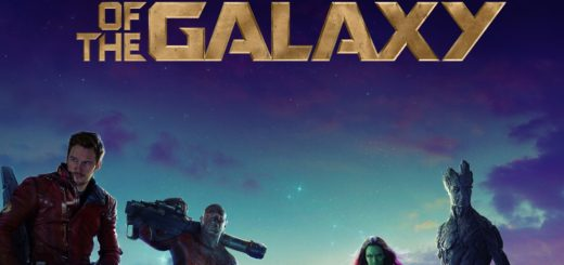 Film : Guardians_of_the_galaxy (2014)