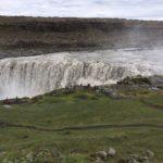Waterval Dettifoss
