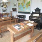 Skógasafn Skógar museum