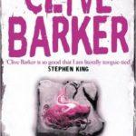 Clive Barker - Sacrament