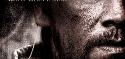 Film : Lone Survivor (2013)