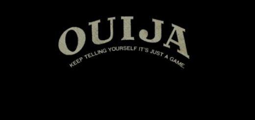 Film : Ouija (2014)