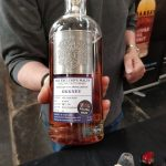 Creative Whisky Company The Exlusive Malts Orkney 9yo
