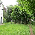 De Kluis is een oud bedevaartshuisje op de Schaelsberg in Valkenburg