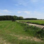 Zuid-Limburg blijft gewoon mooi