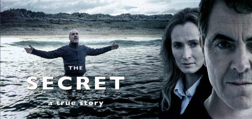 TV Serie : The Secret