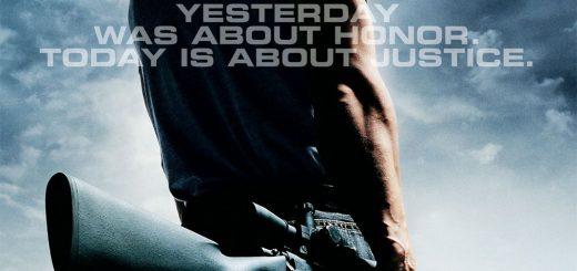 Film : Shooter (2007)