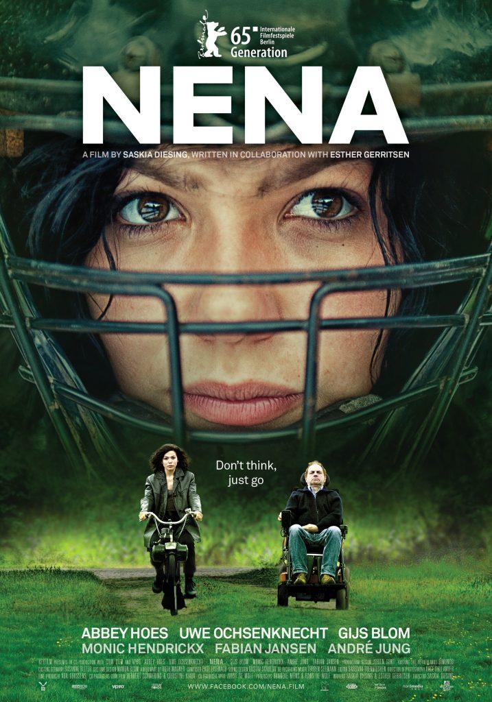 Nena (2014)