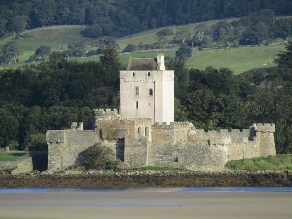 Doe Castle (1)
