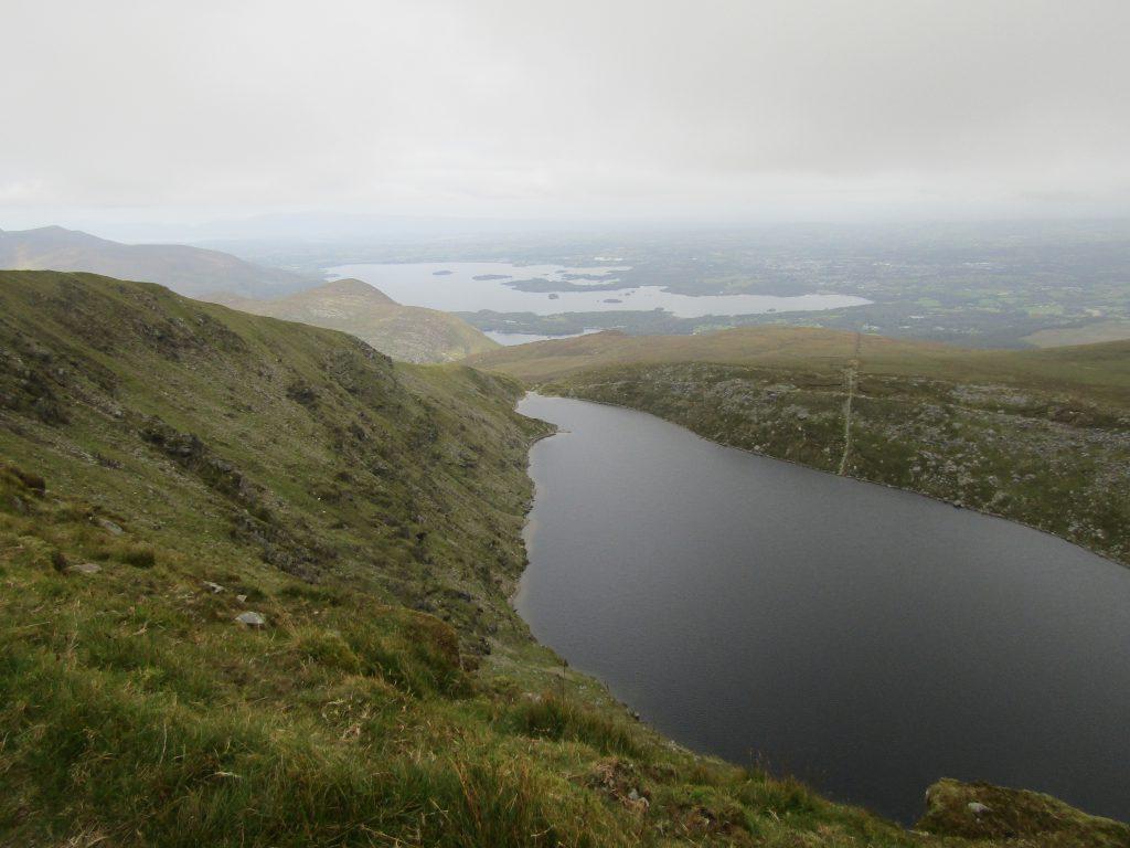 Mangerton Mountain (3)