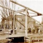 De boerderij v/d fam. Koetsier (Historisch Genootschap Oud Soetermeer)