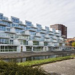 Futura Zoetermeer