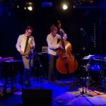Loran Witteveen Quintet