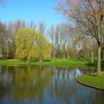 Park Meerzicht (Cees Looij)