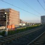 Woensdag 4 Mei 2011 (Historie van Zoetermeer)