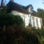 Mooi huis (1)