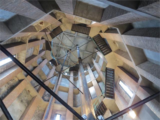 Rokkeveen; De Watertoren [Klik op de foto om alle foto's te bekijken]