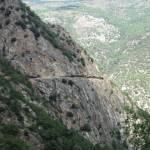 Gorges de la Caranca (1)