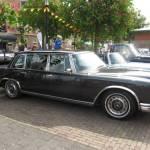 Speciaal Auto Evenment Nijkerk (1)