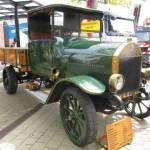 Speciaal Auto Evenment Nijkerk (3)