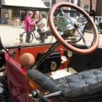 Speciaal Auto Evenment Nijkerk (4)