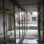 De binnenkant van ons huis (2)