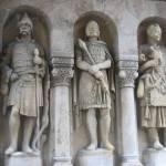 Wandeling door Budapest (5)