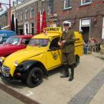 Speciaal Auto Evenment Nijkerk (5)