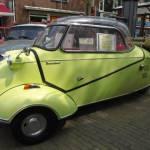Speciaal Auto Evenment Nijkerk (6)